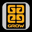 Loja Grow icon