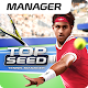 TOP SEED Tennis: Sports Management Simulation Game Download on Windows