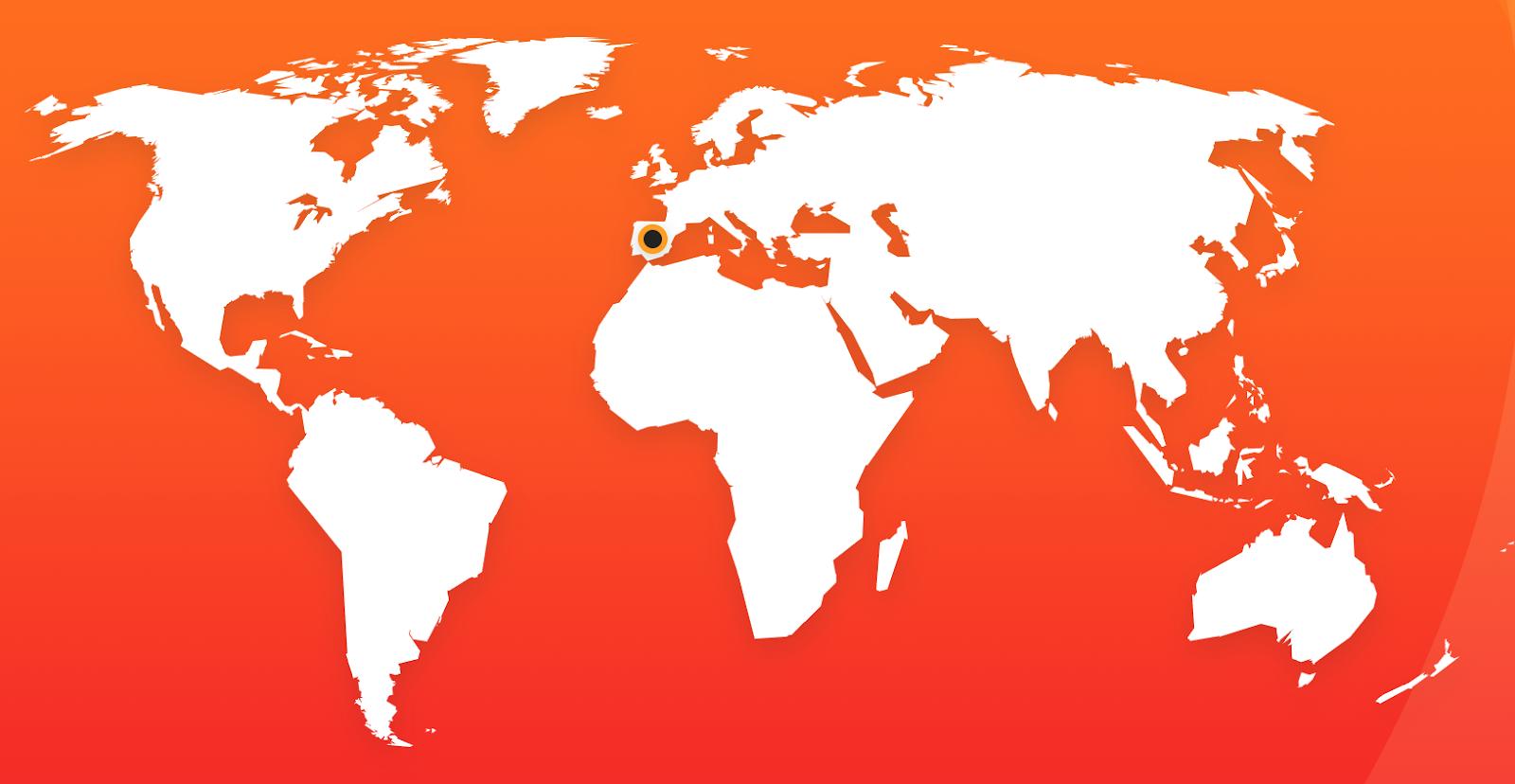 Imagen que contiene texto, mapa, alimentos  Descripción generada automáticamente