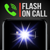 Flash On Call