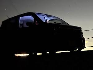 ワゴンR MH55Sのカスタム事例画像 NEOさんの2020年12月09日12:09の投稿
