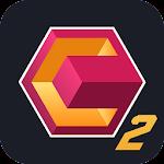 Time Cube 2 v1.04