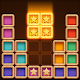 Block Puzzle: Stars Finder - Wood Cube Puzzle for PC-Windows 7,8,10 and Mac