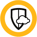 Symantec Unified Endpoint Mgmt icon