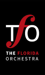 The Florida Orchestra - náhled