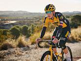Jumbo-Visma moet verder zonder jonge Nederlander in Ronde van Wallonië: opgave in eerste etappe door ziekte