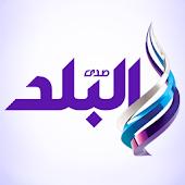 Sada El Balad TV