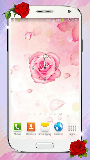 Android手機想變快必備8個小撇步(APP,Android,智慧型手機 ...