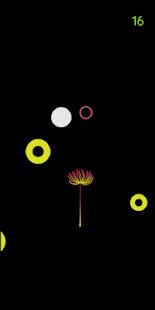 Flower.io-indie game 2