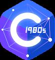 Cyberpunk1980s Community