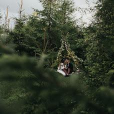 Свадебный фотограф Марго Тараскина (margotaraskina). Фотография от 02.08.2018