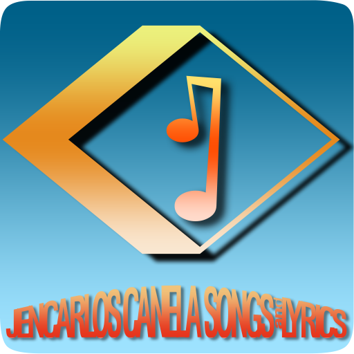 Jencarlos Canela Songs&Lyrics