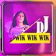 Dj Wik Wik Wik Viral for PC-Windows 7,8,10 and Mac 1.0