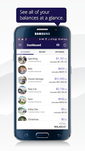 TSB Bank Mobile Banking- screenshot thumbnail