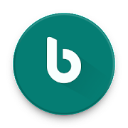 bxActions – Bixby Remapper