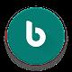 bxActions - Change Buttons apk