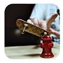 Fingerboard Tricks icon