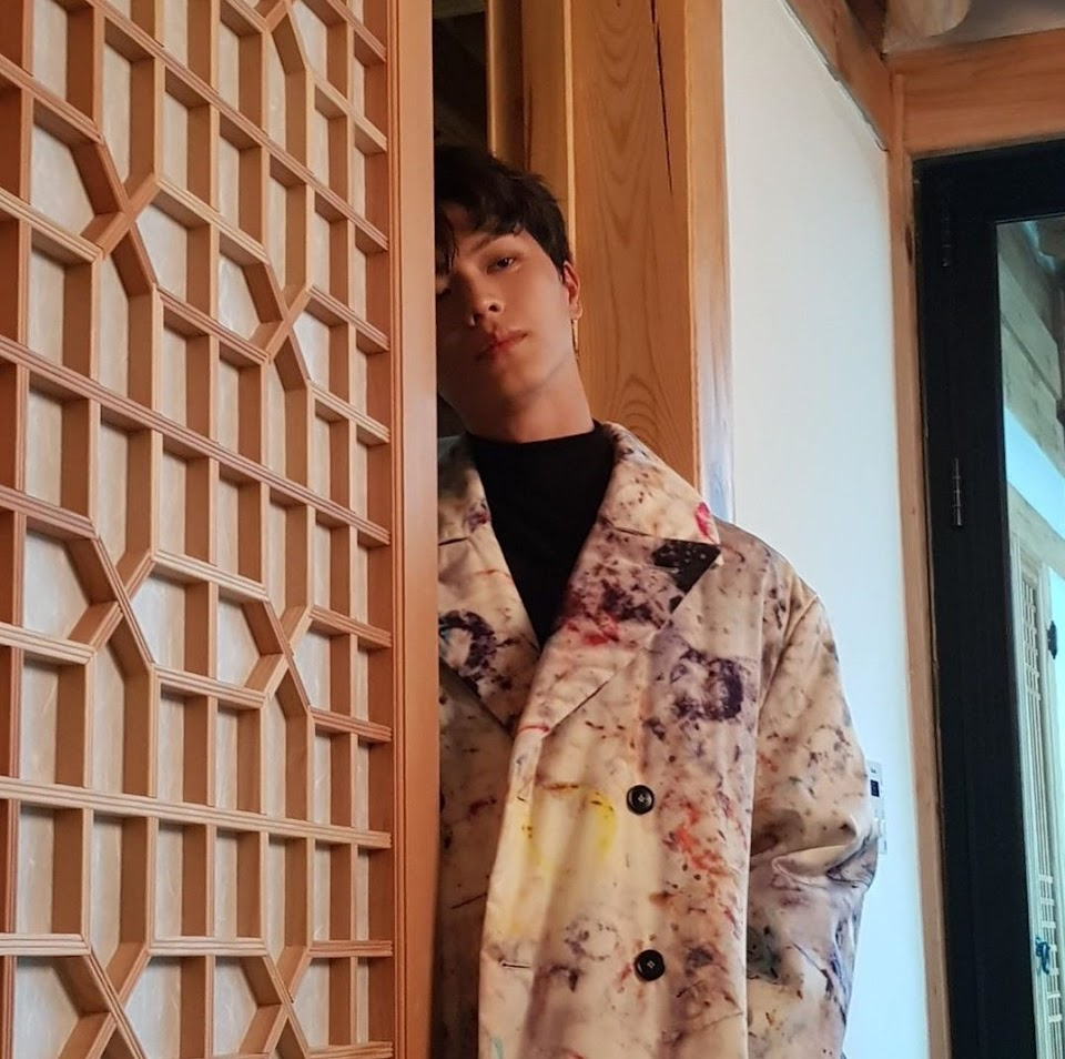 yook sungjae5