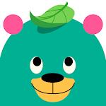 Khan Academy Kids: Free educational games & books 2.3