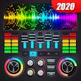 Equalizer Sound Booster - VAVA EQ Music Bass Boost