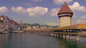 Great Swiss Cities thumbnail