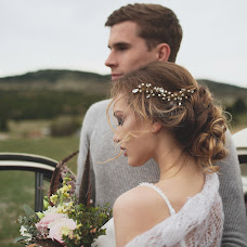 Wedding photographer Igor Sazonov (IgorSazonov). Photo of 17.08.2016