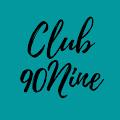 Club 90nine