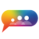 FAINBOW - Social Network for LGBT+ Families APK