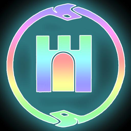 Castle Battles (game)