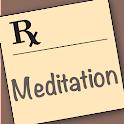 Meditation Rx
