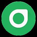 TripGo:Transit,Maps,Directions icon