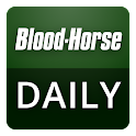 Blood-Horse Daily icon