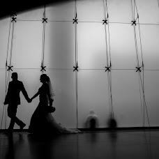 Wedding photographer Olliver Maldonado (ollivermaldonad). Photo of 18.09.2018