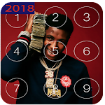 Lockscreen For Youngboy Never Broke Again Icon