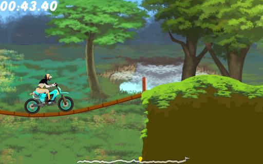 MX Motocross Superbike - Dua Xe Vuot Nui apktram screenshots 16