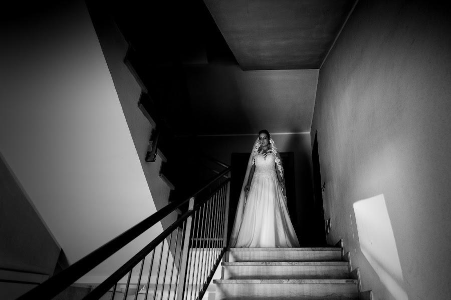 Wedding photographer Barbara Fabbri (fabbri). Photo of 13.02.2019