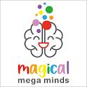 Magical Mega Minds icon