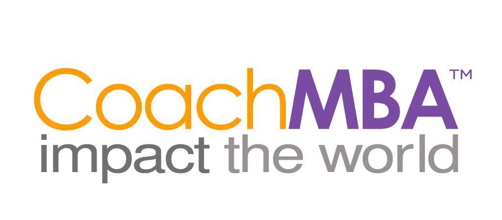 CoachMBA Logo