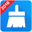EZ Cleaner - Booster Optimizer APK