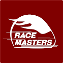 Race Masters icon