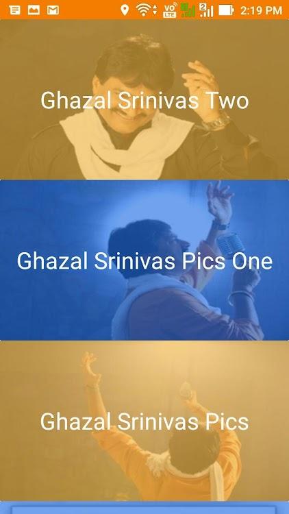 bhimavaram társkereső