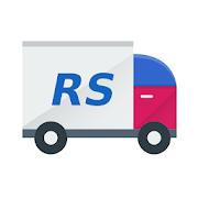 RastreioShare - Packages Tracking