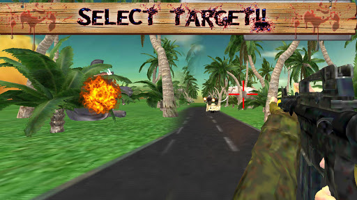 玩賽車遊戲App|道路エクストリームトラックシューターオフ免費|APP試玩