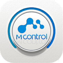 mconnect control Download on Windows