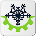 Servicio Técnico Servireparaciones icon
