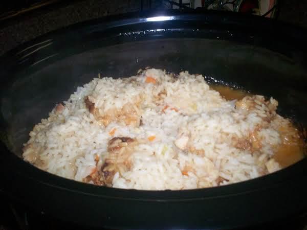 Chickin' Lickin' Good Pork Chops Recipe