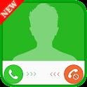 appel simulé v3 2016 icon