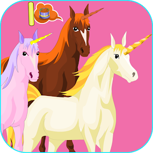 Caring for Unicorns for PC and MAC
