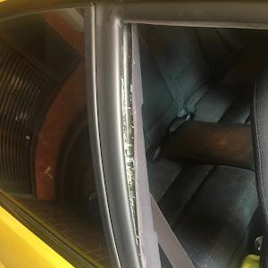 M3 クーペ M3 のカスタム事例画像 4BUHIさんの2020年02月23日22:55の投稿