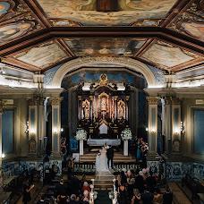 Fotógrafo de casamento Ricardo Jayme (ricardojayme). Foto de 06.06.2017